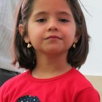 sultani____ra_sul_