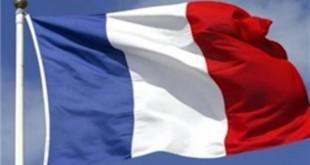دولت فرانسه