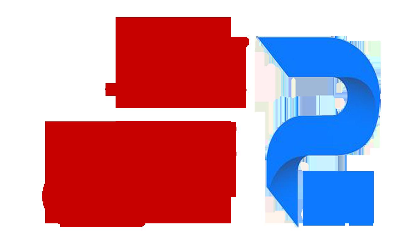 اخبار و رویدادهای شهرستان نایین